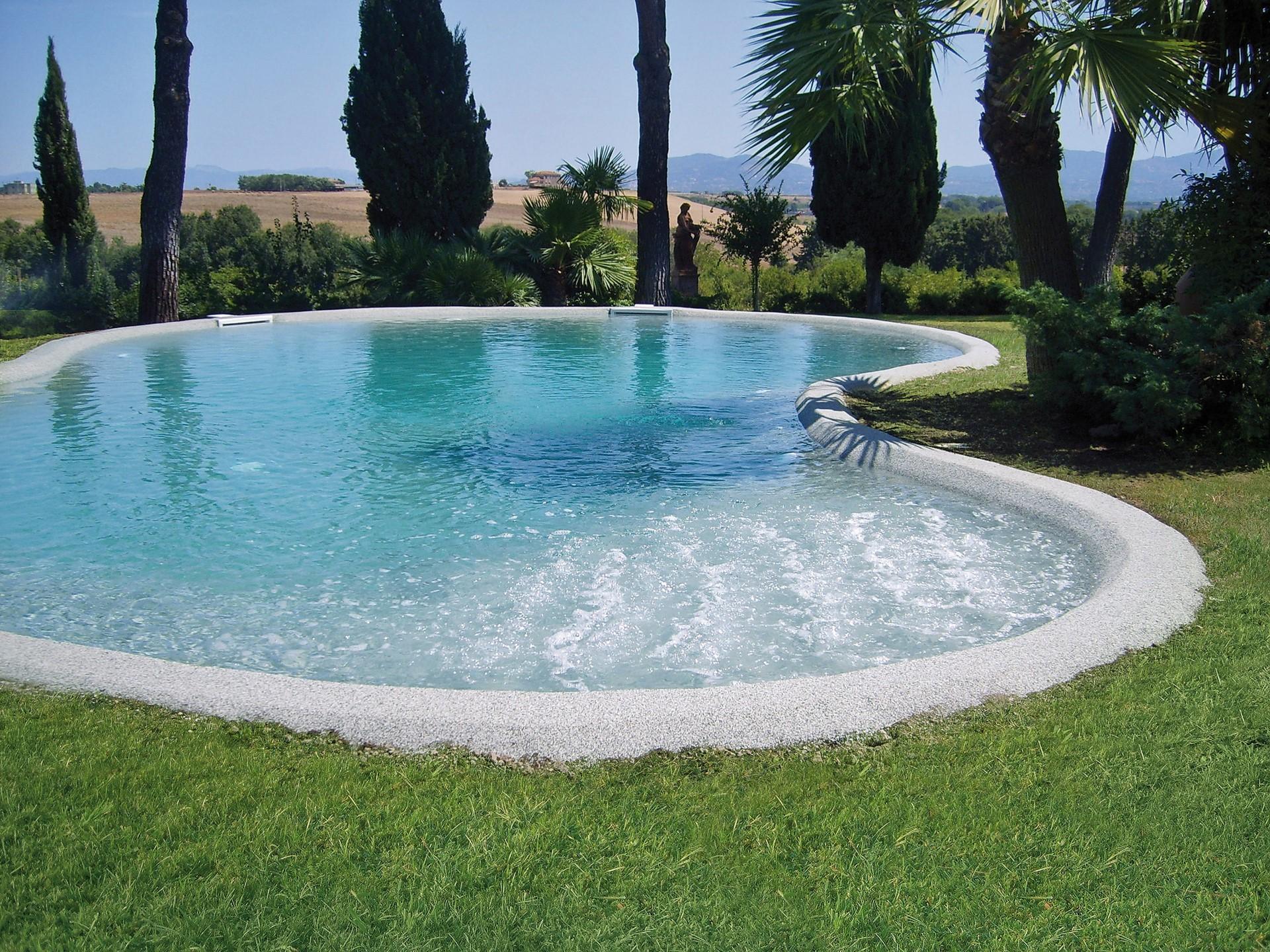 gallery private swimming pools piscine bio design
