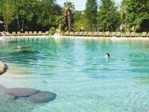 Il diciannove piscine bio design - Problemi piscine biodesign ...